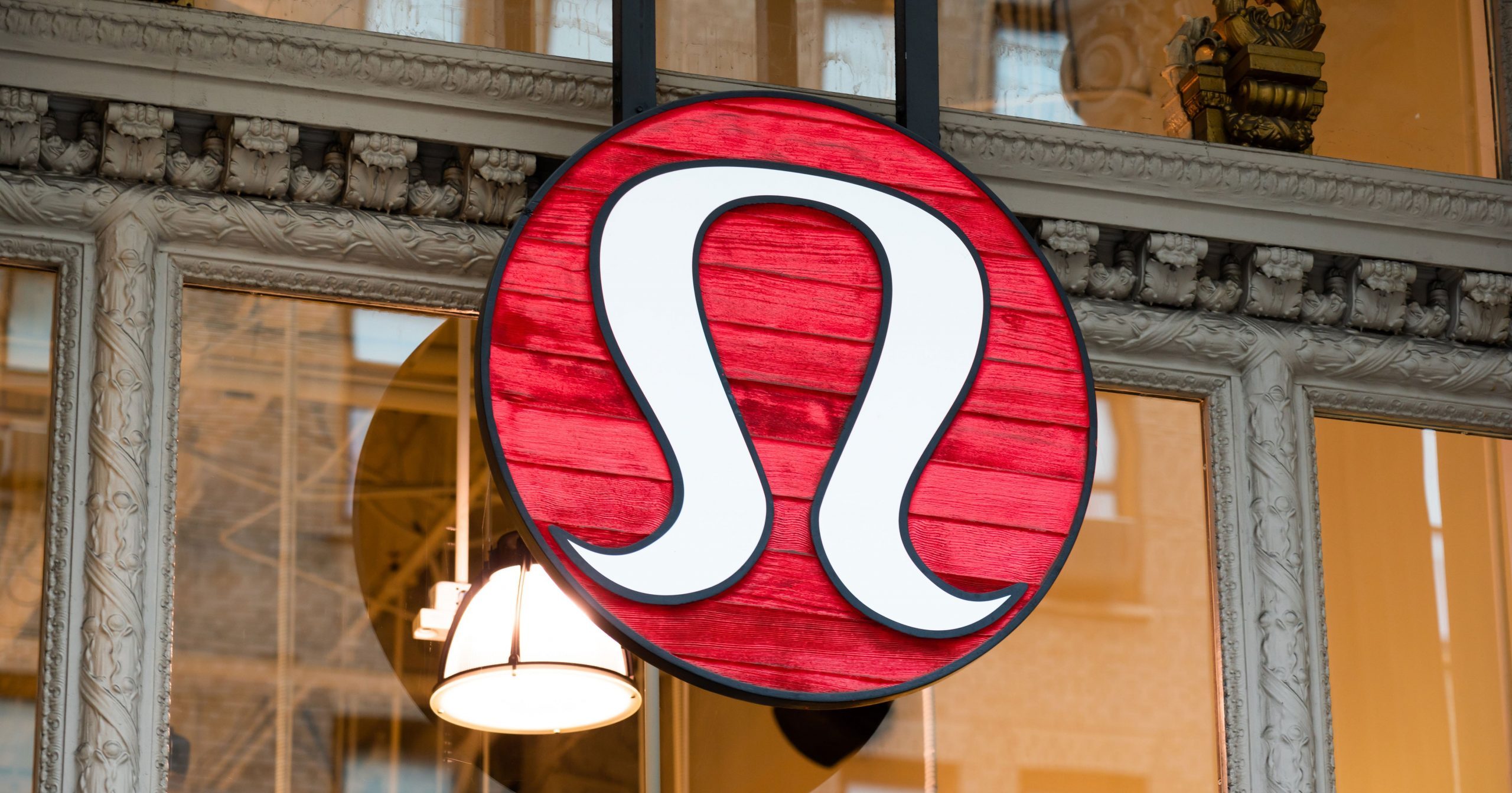 Lululemon Fires Employee Over Racist Shirt Controversy