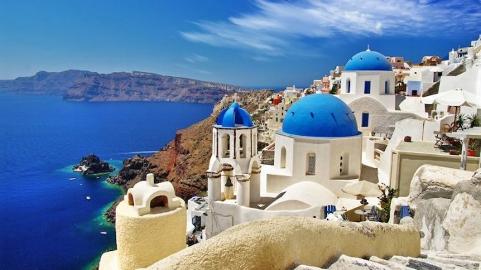 travel-tips-for-santorini-2020/ ‎